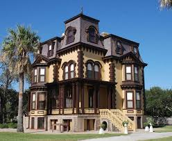 second empire homes second empire victorian house ideas house style design