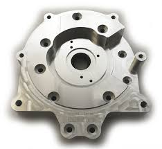 lexus sc300 auto to manual swap 2jzgte 2jz 1jz jz to vq 350z 370z a340 automatic bell housing swap kit