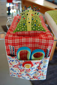 Armchair Sewing Caddy Pattern Ironing Board Caddy Ironing Boards Board And Tutorials