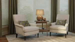 upholstery u0026 reupholstery services furniture design palm beach fl