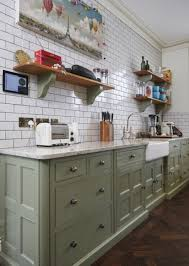 Kitchen Furniture Company Inspiration In Redesigning Your Kitchen Interior Design Expert