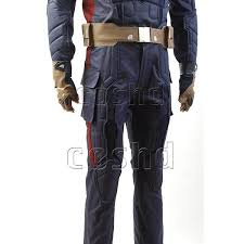 halloween costumes captain america captain america 2 the winter soldier steve rogers uniform