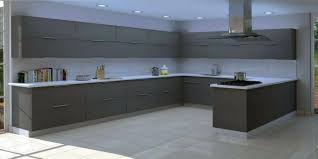 kcma kitchen cabinets kcma cabinet perfect kitchen cabinet manufacturers association
