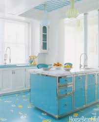 Colorful Kitchens Ideas Colorful Kitchen Ideas Inside Home Project Design