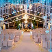 wedding venues st petersburg fl sunset ballroom vinoy golf resort st petersburg florida pink