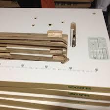 list manufacturers of zoje sewing machine manual buy zoje sewing