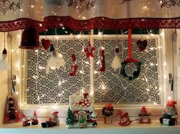 Christmas Decoration Designs - christmas window decorations ideas home design ideas