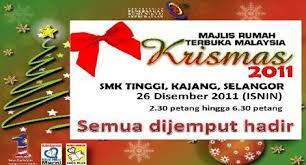 malaysian communications and multimedia commission mcmc