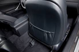 lexus station wagon 2010 lexus is 350c 2010 cartype