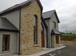 stone house plans ireland house design plans