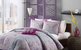 Black And Purple Comforter Sets Queen Duvet Amazing Turquoise Bedding Sets Queen Black Damask