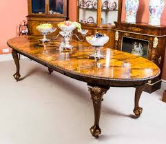 cherry dining room furniture thomasville cherry dining room set emejing queen anne dining room set ideas rugoingmywayus