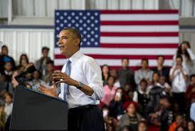 Barack Obama Flag Thanks Obama 11 Accomplishments Of Obama Administration