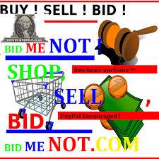 bid me bid me not 11 photos website