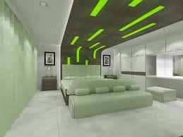 tag white and green bedroom design ideas home inspiration plan