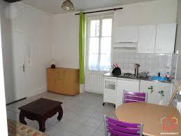 chambre louer orl ans location de logements entre particulier à orléans 45000