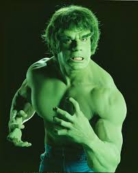 lou ferrigno bullied skinny kid u0027incredible hulk