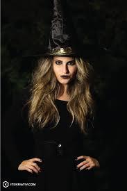 it u0027s kriativ u2014 wicked witch