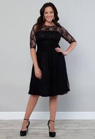 plus size black wedding dresses 20 amazing black wedding dresses black wedding dresses wedding