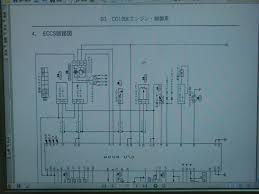 nissan micra k10 wiring diagram free wiring diagrams