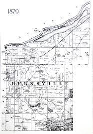 Plat Maps Plat Maps Burnsville History Wiki
