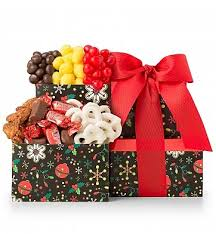 christmas gift baskets delivery holiday gift baskets gifttree