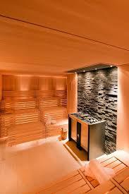 wellnesshotel sã dtirol design 10 best wellnesshotel fliana ischgl images on hotels