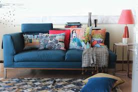 what u0027s up flexcia 7 vibrant and quirky home décor ideas to pretty