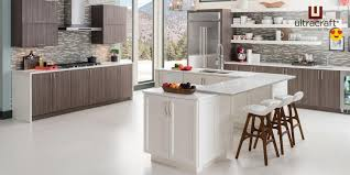 Kitchen Cabinets Bronx Ny Kitchen Cabinets Bronx Ny Cabinet Replacement T Moxiegoods Co