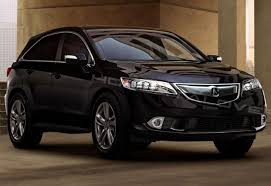 lexus gs redesign 2019 2019 acura rdx redesign specs news concept release date and