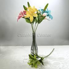 online get cheap cotton plant decor aliexpress com alibaba group