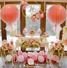 Shabby Chic Wedding Shower by Best 20 Bridal Shower Gifts Ideas On Pinterest Wedding Survival