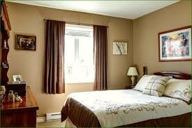 Best Paint Colors For Small Bedrooms - Best colors for small bedrooms