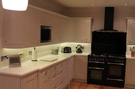kitchen design nottingham kitchen designers nottingham haydn interiors mr and mrs m