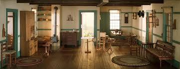 1940 homes interior best shaker home design gallery interior design ideas