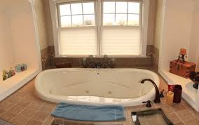 shower excellent jacuzzi tub and shower in one winsome whirlpool