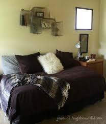 home interior decorating how to decorate a small boys bedroom idolza