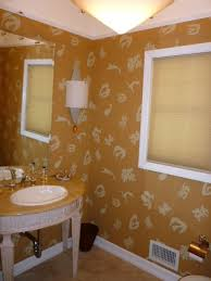 robin lechner interior designs interior design with an analogous