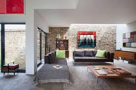 low cost interior design for homes interior design cost for living room interior design modern living