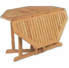 Folding Garden Chairs Argos Attractive Folding Garden Table And Chairs Folding Aluminium