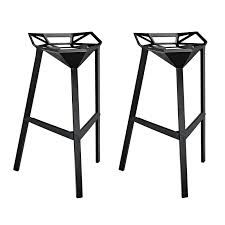 Jaavan Patio Furniture by 100 Outdoor Furniture Bar And Stools 102 Best Commercial