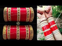 wedding chura bangles chura bangles wedding bangles