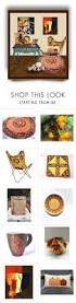 decorating home for fall warm up your home for fall by funnfiber on polyvore featuring
