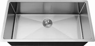 undermount kitchen sink with faucet holes sink faucet design italia seville large undermount stainless