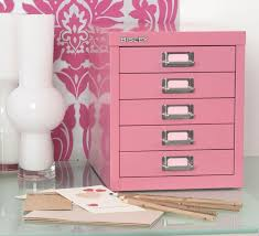 Bisley 5 Drawer Cabinet Pin By Bisley Direct On Products Pinterest Products