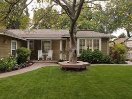 exterior paint ideas for ranch style homes remodeling color