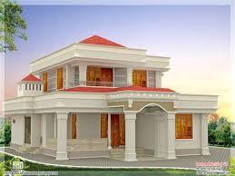 Home Design For Bangladesh