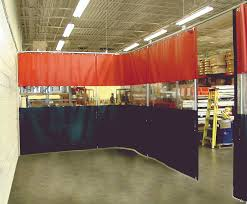 tmi pvc fabrication and products industrial and pvc cooler doors