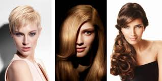 blonde hair color trends u0026 ideas matrix