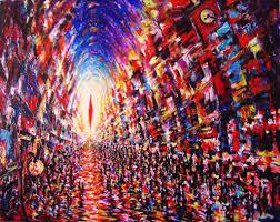 artserve presents u0026quot color my world u0026quot at the fort